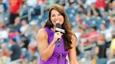 Jessica Mendoza | Diversity Works Jessica Mendoza, American League, New York Yankees, Card Games, History, Diversity, Brushes, Mlb, Articles