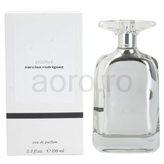 26 Best Scents Images Tom Ford Perfume Cologne Eau De Toilette