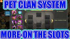 Taichi Panda | PET CLAN?!? | More About The Slot Machine Panda Gif, Slot Machine, Pets, Animals And Pets, Arcade Machine