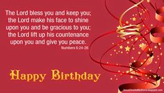 BestBibleVerse.com   English Bible   Spanish Verses   Tamil Bible Words   French Bible Verse: Top Birthday Bible Verse with Images
