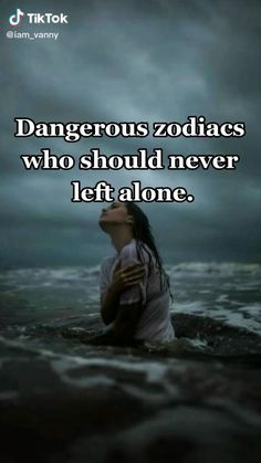 Zodiac Signs Elements, Zodiac Signs Chart, Zodiac Sign Traits, Zodiac Signs Sagittarius, Chinese Zodiac Signs, Zodiac Star Signs, Zodiac Memes, Zodiac Quotes, Zodiac Facts