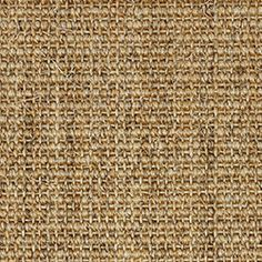 2559 Best Flooring Images On Pinterest Floors Wood