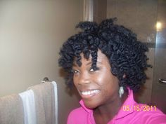 All Things O'Natural: Let's Talk Hair..HUMECTANTS and ANTI HUMECTANTS..Which Should I Use??