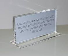 Unique in the industry DisplayTime manufactures in steel, wood, composites, and plastics.  Having total control of all phases of the manufacturing process allows us to deliver top quality products at significant savings to the customer. at http://displaytime.com