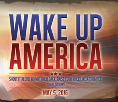 2016 National Day of Prayer. Join us for the 24 Hour Webcast of National Day of Prayer Events happening around the USA. http://www.missionariesofprayer.org/2016/04/2016-national-day-of-prayer/