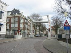 Family Roots, Holland, Street View, Childhood Memories, The Nederlands, The Netherlands, Netherlands
