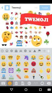 cute emoji keyboard premium apk here