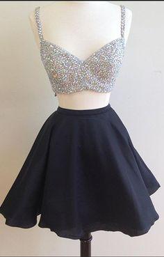 Homecoming Dresses,cute Homecoming Dresses, Cheap Homecoming Dresses,