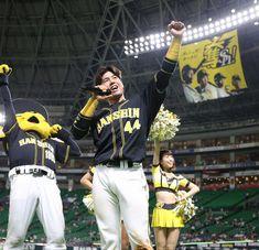 Baseball Players, Poses, News, Figure Poses