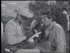 The Lone Ranger and Tonto Clayton Moore, The Lone Ranger, Roy Rogers, Jay, Tv Series, Couple Photos, Movies, Train, Silver