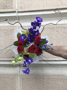Special People, Flower Arrangements, Floral Wreath, Wreaths, Green, Flowers, Home Decor, Floral Arrangements, Decoration Home