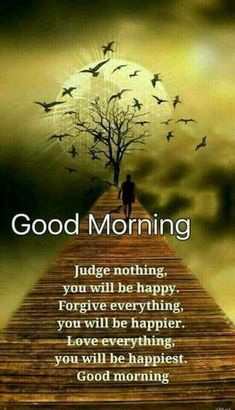 10 Good Morning Quotes With Motivation morning good morning quotes good morning sayings good morning images inspirational good morning quotes beautiful good morning quotes good morning greetings motivational good morning quotes Good Morning Nature, Good Morning Msg, Morning Wishes Quotes, Good Morning Friends Quotes, Good Morning Image Quotes, Good Morning Beautiful Quotes, Morning Quotes Images, Good Morning Prayer, Good Morning Inspirational Quotes