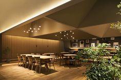 Gallery of Passo Novita / Oska&Partners - 4