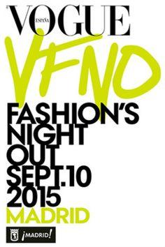 El 10 de septiembre se celebra en #Madrid uno de los mayores eventos del mundo de la moda. ¿Quieres saber cuál es?   #Modalia | http://www.modalia.es/celebrities/161-eventos/8491-vfno-madrid-septiembre.html  #madrid #vogue #voguefashionsnightout