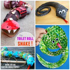cool-snake-crafts-for-kids-to-make