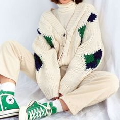 Discover recipes, home ideas, style inspiration and other ideas to try. Cute Fashion, Asian Fashion, Look Fashion, 90s Fashion, Winter Fashion, Fashion Outfits, Quirky Fashion, Petite Fashion, Modest Fashion