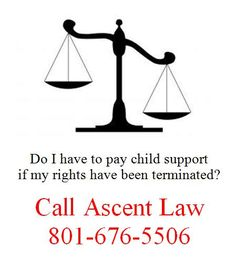 Farmington 84025 Davis Co. UT divorce lawyer for cheap