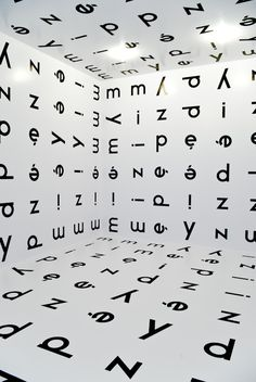 "covered by words Stanisław Dróżdż] letters create word "" between"" in polish"