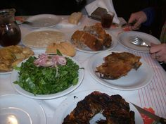 7 DAY CULINARY TOUR IN CRETE WITH ACCOMMODATIONS, ALL MEALS AND HANDS ON CULINARY CLASSES.