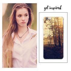 Get inspired Etui do Twojego telefonu więcej na www.etuo.pl