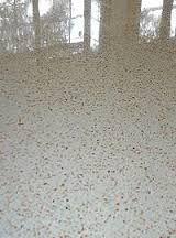 Image result for terrazzo flooring