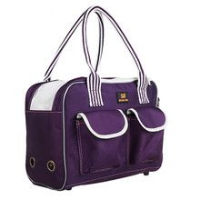 Buy Dog Carrier at discount prices|Buy china wholesale Dog Carrier on Import-express.com
