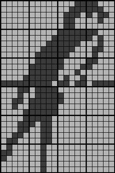 5056190_20_30_1_2__pticka (270x404, 5Kb)