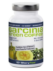 Garcinia Cambogia Makes Me Gassy