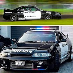 Drift Patrol!! Shout out to @inkednorsk for sending in some shots of his R33. #shoutout #drifting #driftcar #drift #nissan #nismo #skyline #r33 #gtr #turbo #boosted #jdm #trackcar #driftpatrol #carporn #jj #love #instagood #igers #igdaily #photography #photooftheday #xsauto #bornauto #xenonsupply