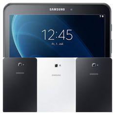 Apple iPad 6th 2018-32GB Space Gray Cellular Unlocked R 9.7in Wi-Fi