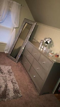 Fun and Cool Teen Bedroom Ideas - Home Decoration Styling Room Decor, Decor, House Interior, Bedroom Makeover, Bedroom Decor, Room Makeover, Apartment Decor, Home, Home Decor