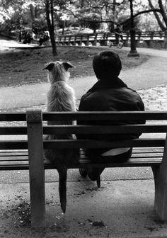 Elliott Erwitt     New York City     1977