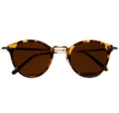 344fc9e1285 Oliver Peoples MP-505 DTB Antique Gold Sun