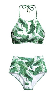 Sommerens flotteste badetøj under 400 kroner Cute Bathing Suits, Girly Girl, Women Swimsuits, Bikinis, Swimwear, Sexy Women, My Style, How To Wear, Budget