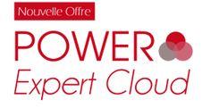 Infogérance IBM i (AS400, AIX, Linux) sur Cloud IBM Power System en mode IaaS