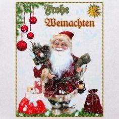 Frohe Weihnachten            WoLe-Design ist eine kleine aber feine Designer Manufaktur. Die schönsten Motive & Produkte von A ( ABI )  bis Z (Zukunft ), sowie zu besonderen Anlässen - Weihnachten, Sylvester, Ostern, Schulbeginn, Geburtstage, Halloween oder Arbeitssuche - findet ihr auf unserer Seite. https://shop.spreadshirt.de/Geschenkeshop100044251  #x-mas #Christmas #Weihnachten #wole.design/Weihnachten #Beruf #Arbeitssuche #Nebenverdienst