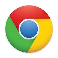 Vijf jaar Chrome