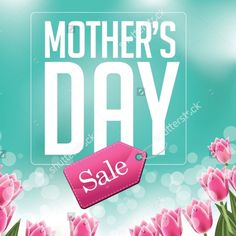 MOthers day sale read Description ! Happy Mother's Day today and all week lets keep celebrating and starting today $5 off every item excluding Items under $8 those stay as is ! But any bundle you purchase I will take $5 off each item and include a free mystery gift custom to your bundle so hurry and save and pay only one shipping fee !!! I will create new listing for you to purchase when you let me know what items you are interested in purchasing and NO HOLDS past customers have messed it up…