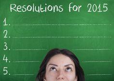 Hai deciso di iniziare la dieta a gennaio? Fai una lista dei motivi per cui vuoi tornare in forma! Ti sentirai più motivata e raggiungerai più facilmente il traguardo! Comincia subito: condividi con noi i motivi per cui nel 2015 ti metterai a dieta e i benefici che ti aspetti da questa nuova avventura!