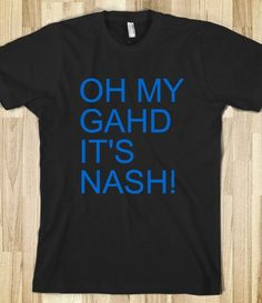 I need this shirt......probably my favorite vine that Jack G was in with Nash
