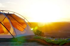 When you think of a camping trip, you probably know that there is a tent and the outdoors involved. Are you aware of the other aspects of camping? This article will help raise awareness of the diff… Camping Spots, Tent Camping, Outdoor Camping, Camping Gear, Camping Equipment, Outdoor Life, Camping Cabins, Survival Equipment, Camping Outdoors