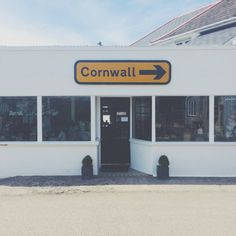 10 things to do in Cornwall