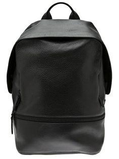 3.1 PHILLIP LIM '31 Hour' Backpack #farfetch #wonderfulstore