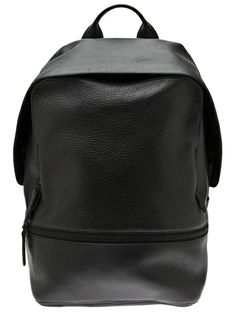 3.1 PHILLIP LIM '31 Hour' Backpack #farfetch #wonderfulstore