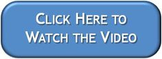 EDM America TV The Traxsource Top 10 - Week of April 21, 2014 - Kerri Chandler, Jon Cutler, Oliver $ & Jimi Jules, Jon Cutler, Doorly, Yuki,...