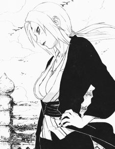 Read Naruto And the answer is. Naruto And the answer is. You could read the latest and hottest Naruto And the answer is. Anime Echii, Naruto Anime, Naruto Girls, Naruto Art, Naruto Drawings, Naruto Uzumaki, Boruto, Kakashi, Lady Tsunade