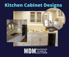 Renovations are all about countless decisions, especially for the kitchen! Needless to mention, it's the heart of your home where you cannot make mistakes while planning a make-over. Yet, better to take time than making decisions in a rush. And when it's about kitchen cabinet designs, there is so much to think about! Pick the most timeless design for your cabinets. kitchencabinetdesigns kitchendesign kitchenremodeling remodeling remodelingservice kitchenremodelingservice losangeles Kitchen Cabinet Design, Kitchen Cabinets, Timeless Design, Making Decisions, Kitchen Remodeling, Mistakes, Heart, Home Decor, Style