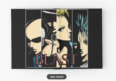 Blast http://www.redbubble.com/peo…/celesten/works/22059611-blast… #Celesten