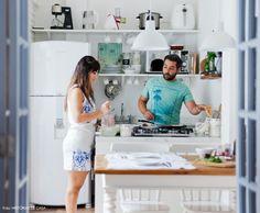 19-decoracao-culinaria-cozinha-branca-mediterranea-praia