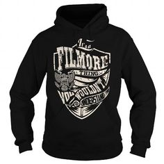 Its a FILMORE Thing (Eagle) - Last Name, Surname T-Shirt #name #tshirts #FILMORE #gift #ideas #Popular #Everything #Videos #Shop #Animals #pets #Architecture #Art #Cars #motorcycles #Celebrities #DIY #crafts #Design #Education #Entertainment #Food #drink #Gardening #Geek #Hair #beauty #Health #fitness #History #Holidays #events #Home decor #Humor #Illustrations #posters #Kids #parenting #Men #Outdoors #Photography #Products #Quotes #Science #nature #Sports #Tattoos #Technology #Travel…